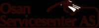Osan Servicesenter