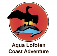 Aqua Lofoten Coast Adventure