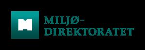 Mdir_logo_sekundaer_pos_RGB_web